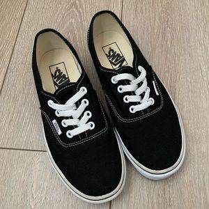 Vans Authentic Classic Shoes